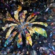 Alien Flower (R.A.Z.)
