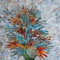 Bobab, arbre à palabres
